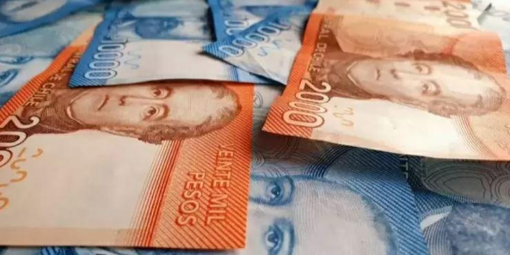 Gobierno llama a solicitar los Bonos IFE y Covid: revisa cómo postular y los montos