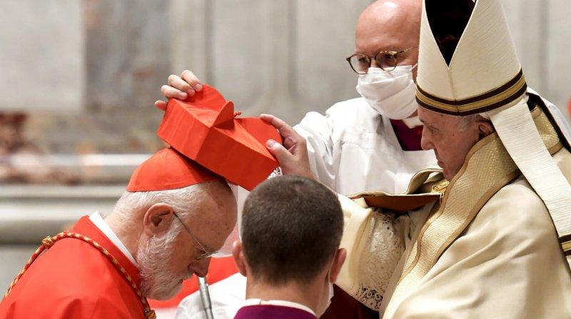 Opinión: Una diócesis muy especial