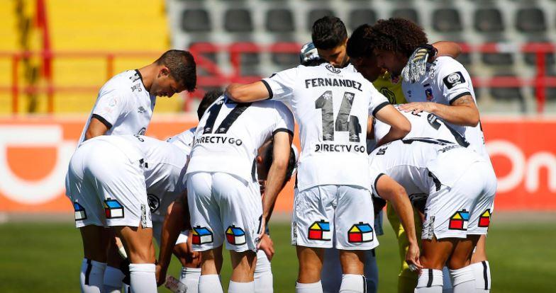 Duelo clave por el descenso: Colo Colo citó a Valdivia para enfrentar a La Serena