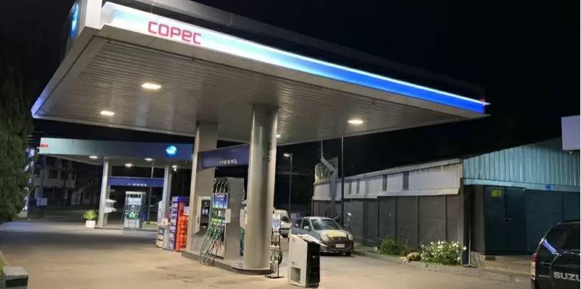 ENAP anuncia que bencinas subirán de precio a partir de este jueves