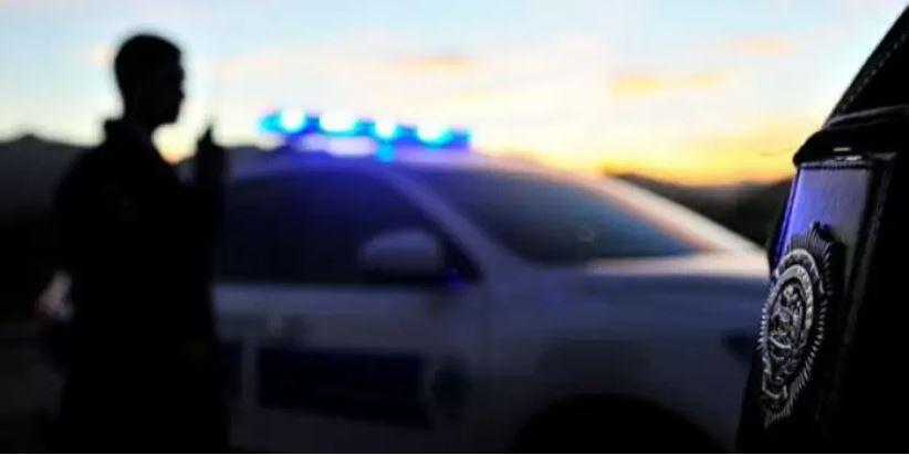 Investigan probable femicidio: sospechoso es expareja de sobrina de la víctima