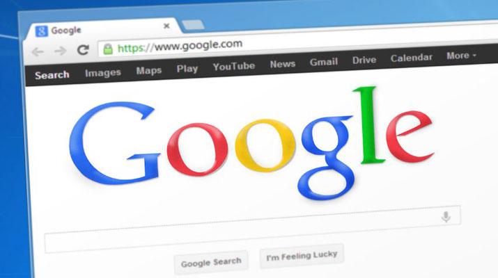 Con varias sorpresas: Google reveló lista de 'Lo Más Buscado' del año en Chile