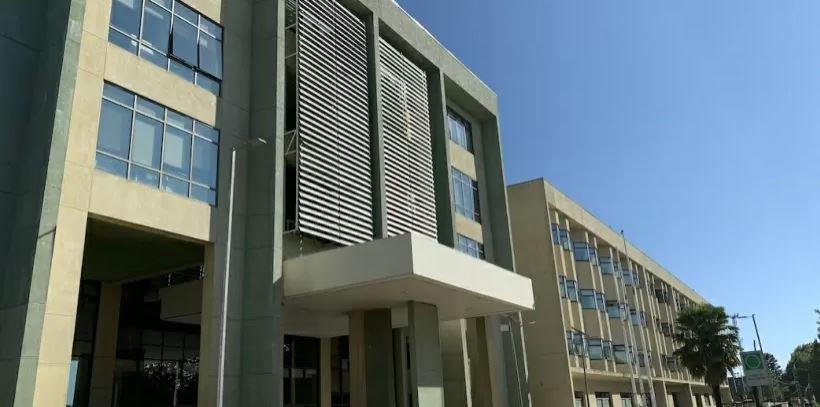 Colegio Médico de L.A y nuevo hospital: «Podremos ampliar nuestra capacidad de respuesta»
