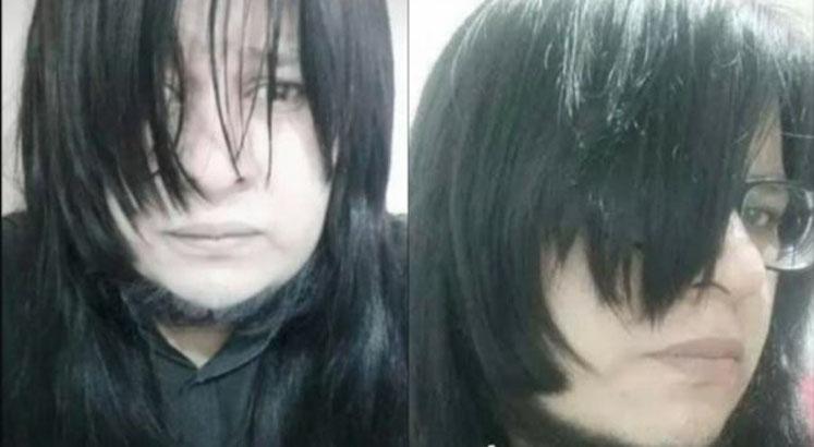 Hermana de María Pavez y sospechoso del crimen: «Él mató a otra niña de 17 años y se fugó a Chile»