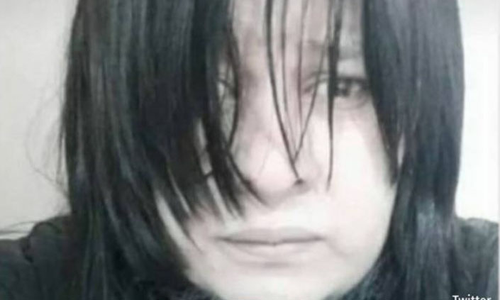Prisión preventiva para el presunto femicida de María Isabel Pavez