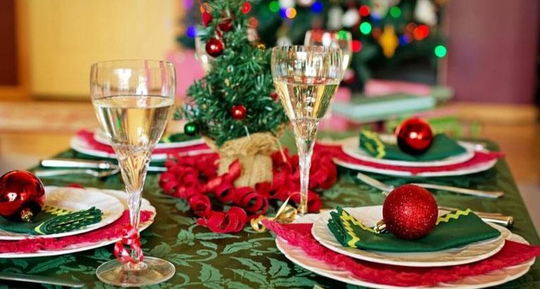 «Manual navideño del Minsal»: revisa todas las  medidas para este 24 de diciembre