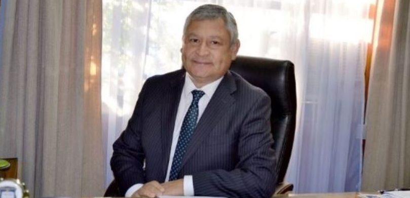 Corte de Apelaciones de Concepción ratifica prisión preventiva para alcalde de Negrete
