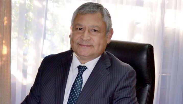 Corte de Apelaciones revoca prisión preventiva del ahora ex alcalde de Negrete