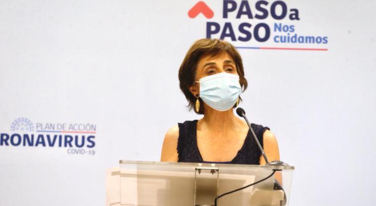 Cambios en el Paso a Paso: revisa las nuevas medidas para Cuarentena y Transición