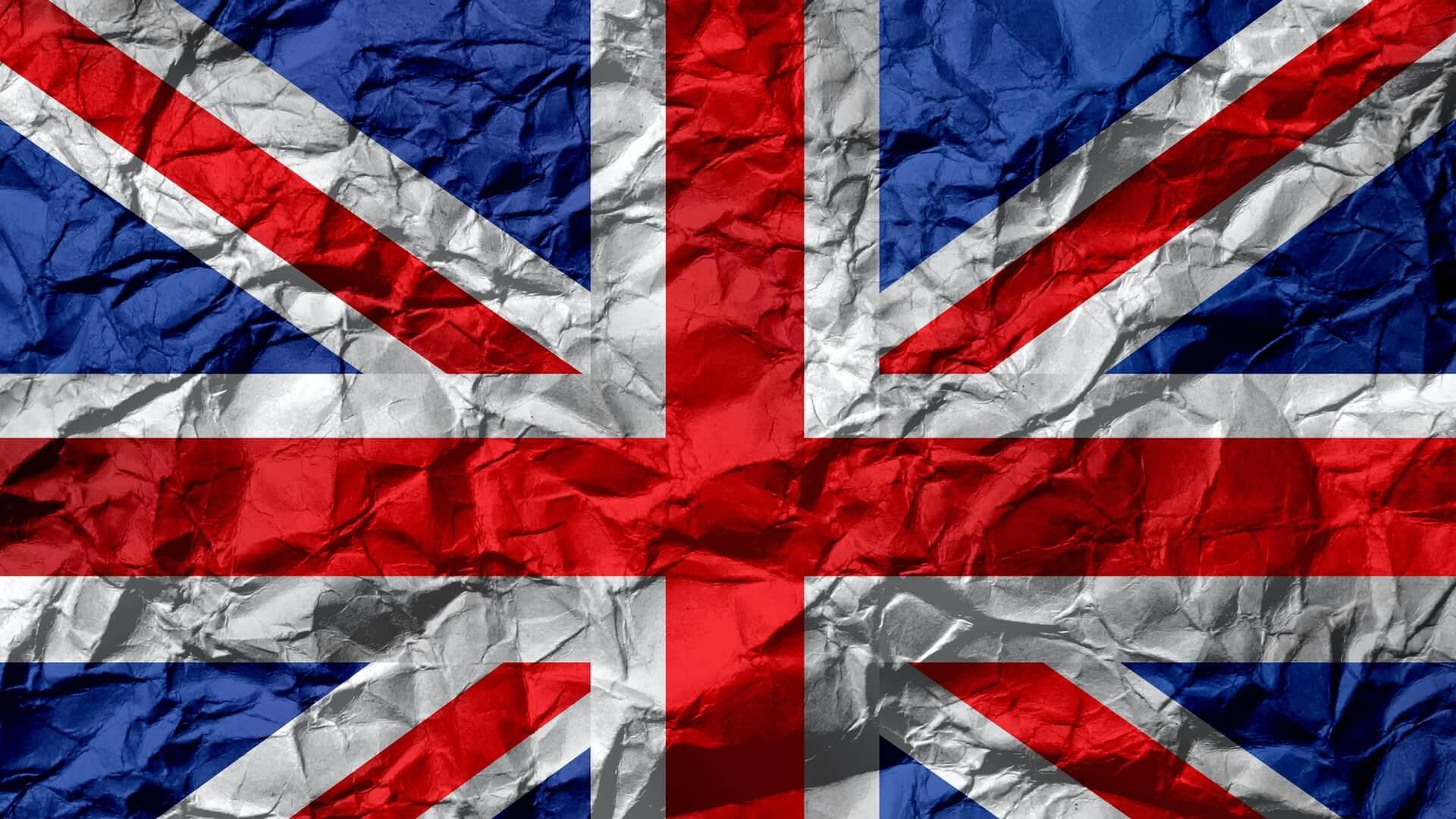 Gobierno prohibe ingreso a extranjeros desde el Reino Unido tras mutación del Covid-19