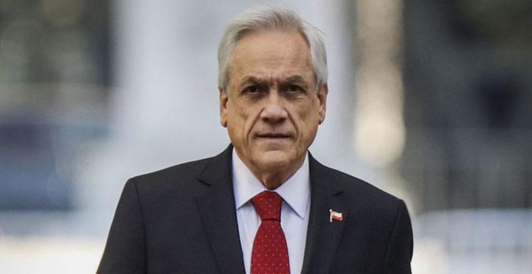 'Portazo' de las AFP a Piñera: descartan realizar pago en la fecha anunciada por el presidente