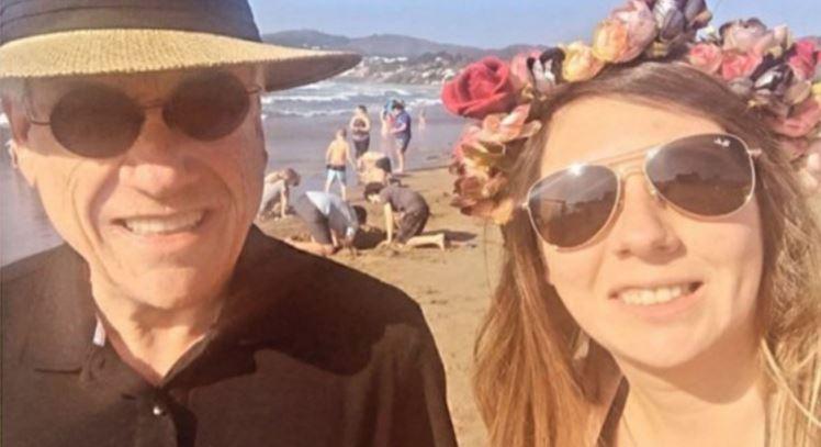Piñera se autodenunció por andar paseando en la playa sin su mascarilla