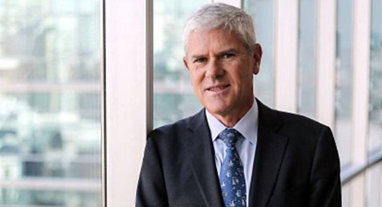 Piñera nombra a Ricardo de Tezanos Pinto como nuevo presidente de BancoEstado