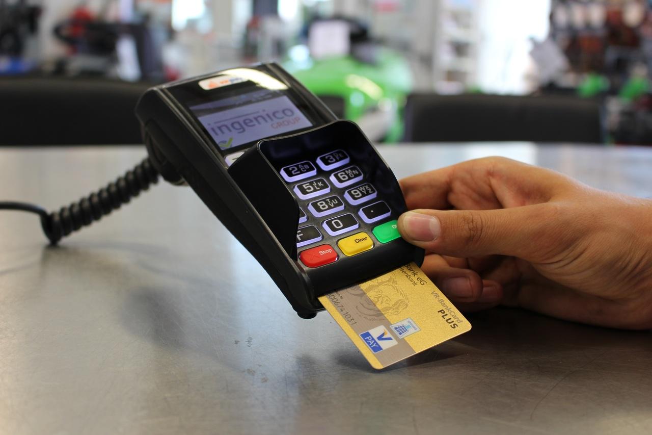 Los Ángeles: Usuarios reportan clonación de tarjetas bancarias