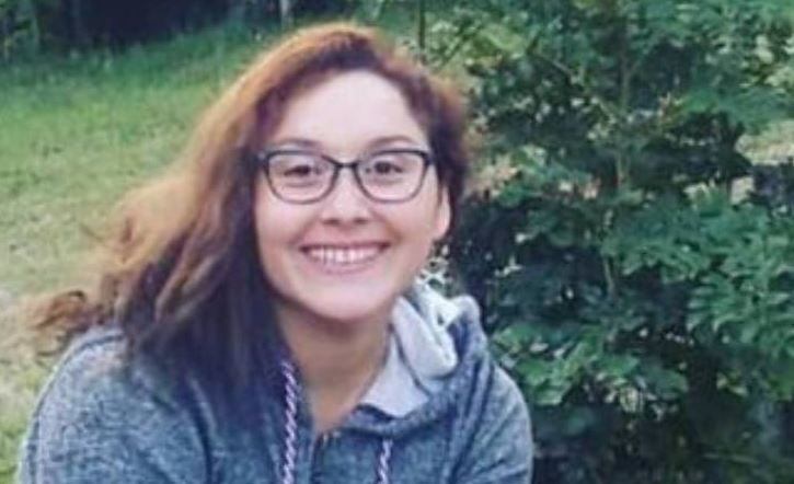 Encuentran muerta a mujer que se extravió en la Reserva Huilo Huilo