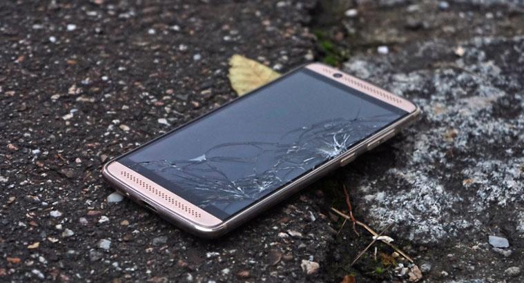 Delincuentes mataron a hombre a puñaladas para robarle su celular