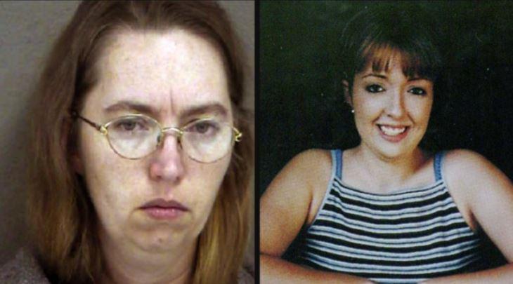 Ejecutan a mujer en Estados Unidos: mató a embarazada de 8 meses y secuestró al bebé