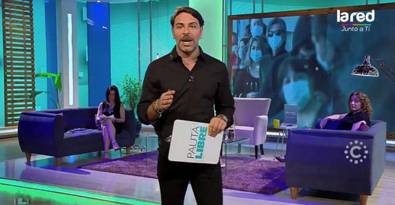 José Antonio Neme se llena de críticas por muerte de PDI: lo acusan de hablar de montaje
