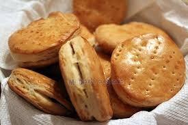 Chilenos comen 5 kilos de pan y 7 litros de bebida según estudio