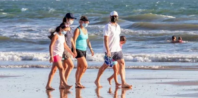 Permiso de Vacaciones: revisa principales medidas y requisitos para poder viajar