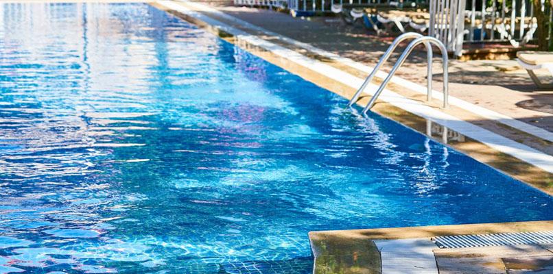 Niña de 3 años se ahogó en piscina en San Fabián de Alico