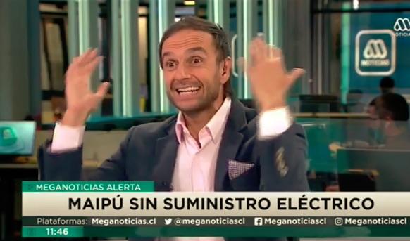 """""""Qué se vaya todo a la mierda"""": Rodrigo Sepúlveda explota por malas noticias del 2021"""