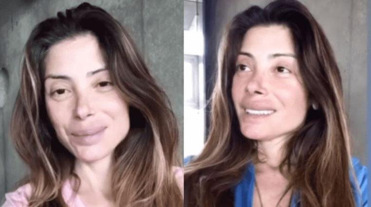 Tras polémico ayuno de 21 días: Seremi de Salud multó a Roxana Muñoz con 20 millones