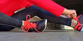 A madrugar: Gobierno definió el horario para hacer deporte en cuarentena