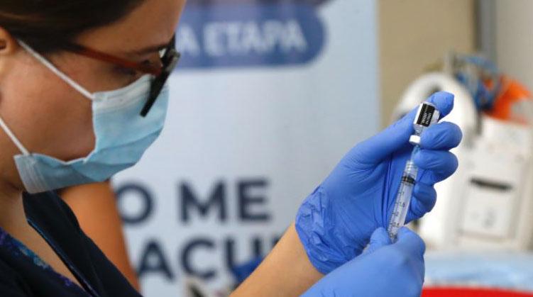 Coronavirus: autorizan uso de emergencia de la vacuna Sinovac en el país