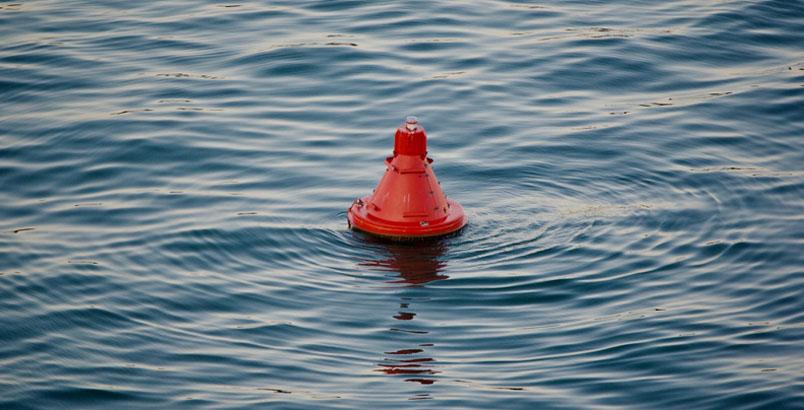Trágico rescate: padre murió tras salvar a su hija de 14 años que se estaba ahogando