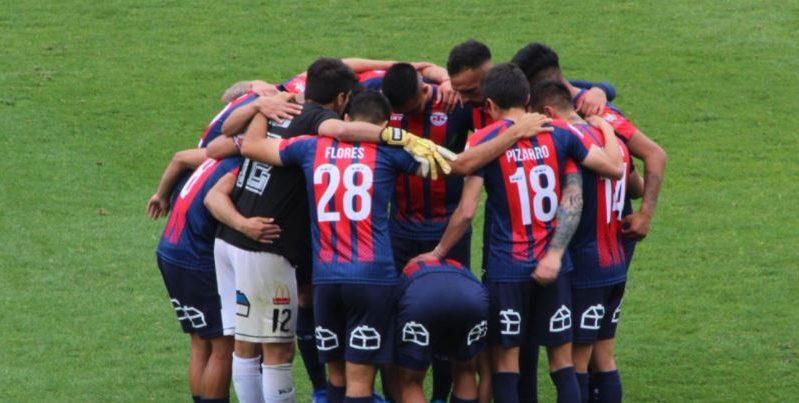 Deportes Iberia finaliza el torneo de Segunda División empatando con el campeón