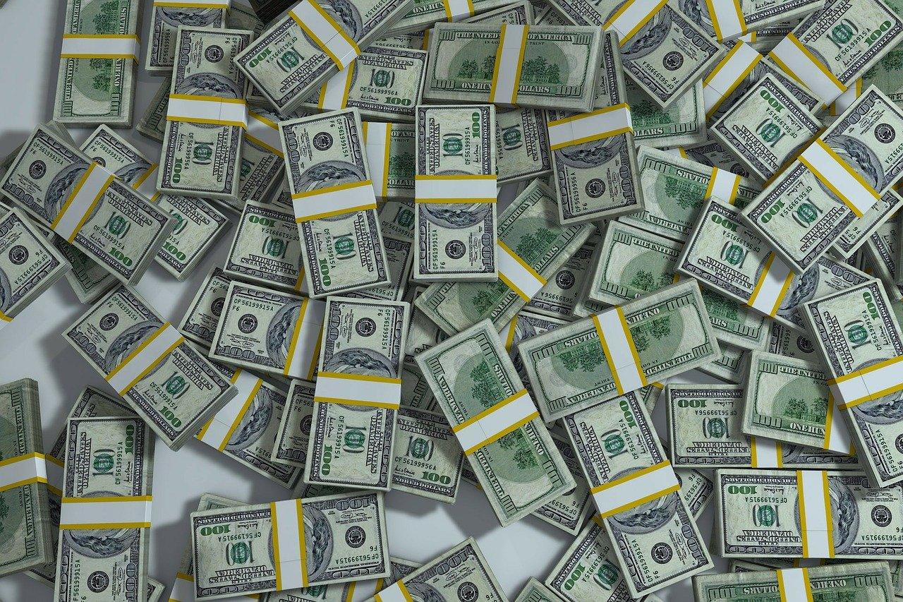 Multimillonario ofrece 1 millón de dólares a quienes respondan esta pregunta