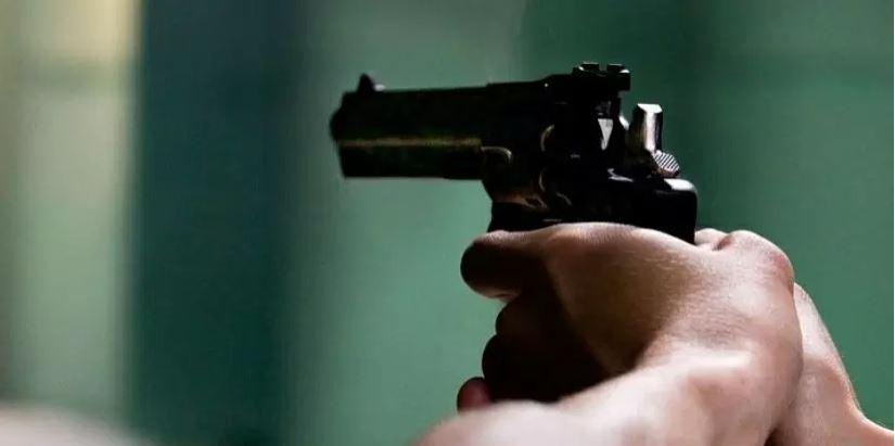 Niño de 12 años dispara a delincuentes que atacaron a su abuela: Mató a uno